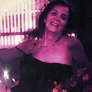Maria Rosaria Rinelli