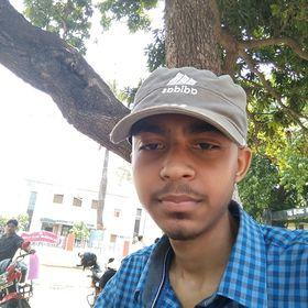 NeelmaniThakur