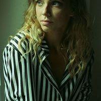 Kateřina Duff