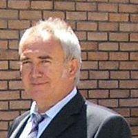 Ladislav Bitter