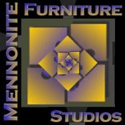 Mennonite Furniture Studios