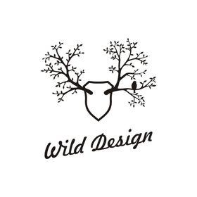 Wild Design