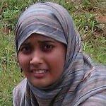 Halima Sadiya