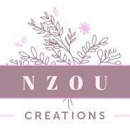 Nzou Creations