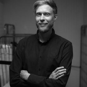 Mats Lönngren