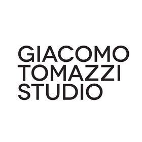 Giacomo Tomazzi Studio