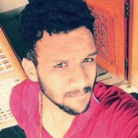 Sachin Suresh