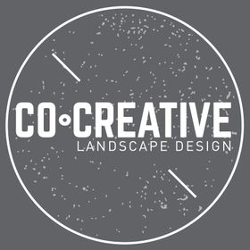 Co. Creative Landscape Design