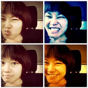 JuLi Lim