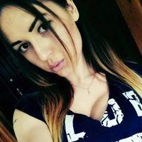 Марина Валериевна