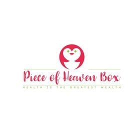 Piece of Heaven Box