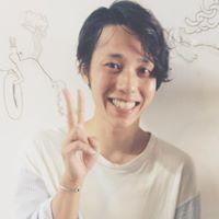 Shintaro Nibe