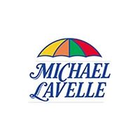 Michael Lavelles Estate Agents