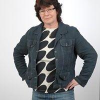 Kristina Pellinen