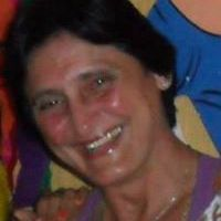 Elaine Pinho