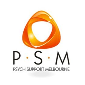 Psych Support Melbourne