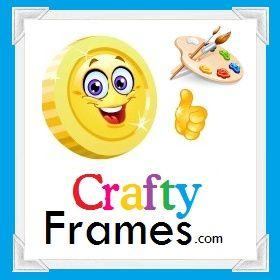 CraftyFrames.com