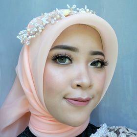 Izzatul Khamidah