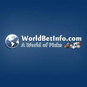 WorldBetInfo
