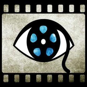 Okiem Filmoholika