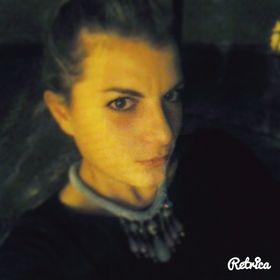 Maria Dristella