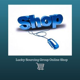 Lucky Sourcing Group