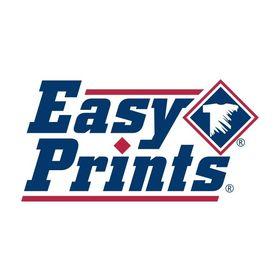 Easy Prints