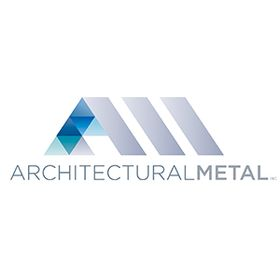 Architectural Metal Inc.