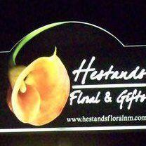 Hestands Floral