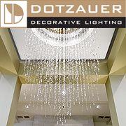 Dotzauer Decorative Lighting