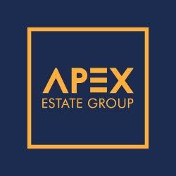 Apex Estate Group