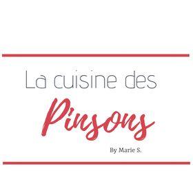 La Cuisine Des Pinsons