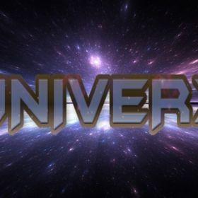 FORCE UNIVERZ