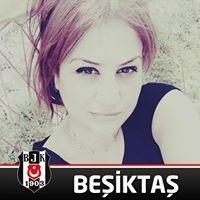 Ebru Ergin