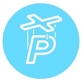 Pozika - позы для фотосессии. Советы для фотографа и модели
