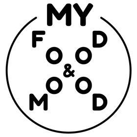 My Food and Mood
