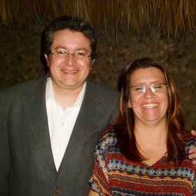 Luis Fernando Avila Tobias
