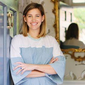 Anna Matthews Interiors