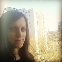 Bakajsza Anikó