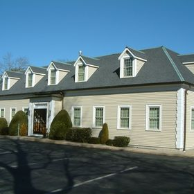 Briarwood Real Estate