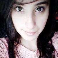 Lina Julieth Ortiz Villarreal