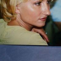 Romana Gariselli
