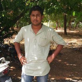 Dhilip Kumar