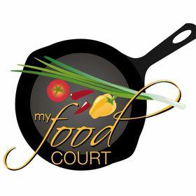 Madhuli| My Foodcourt