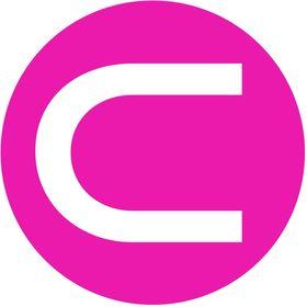 C Hope Global Chopeglobal En Pinterest