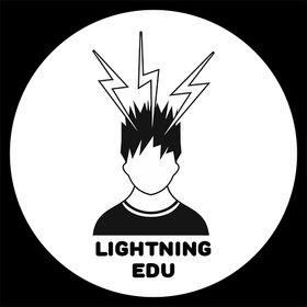 Lightning Edu