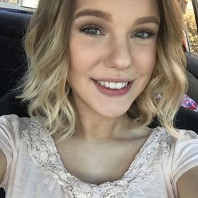 Lydia Todd
