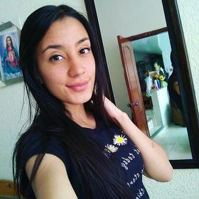 Paula Vanegas