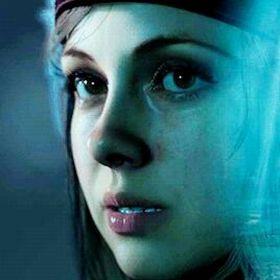 Ashley gamer
