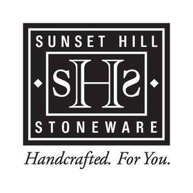 Sunset Hill Stoneware